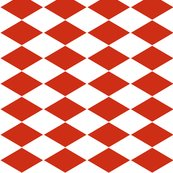Rharlequin_diamonds___red_and_white___peacoquette_design___copyright_2013_shop_thumb
