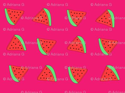 FruitSmart