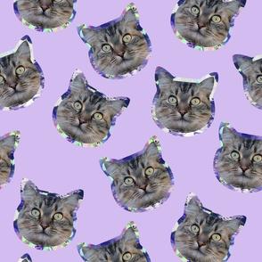 JEWL_LILAC_CAT_PRINT