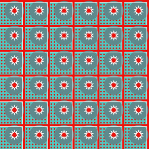 DOTS_AND_STARS_RED