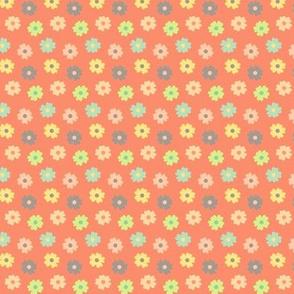 Sweet Posies: Poppy