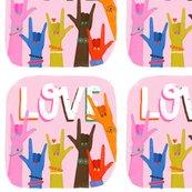 Choose-love-5in_shop_thumb