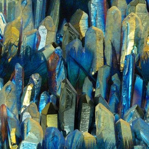 Rock_Crystal_Peacock_Feathers