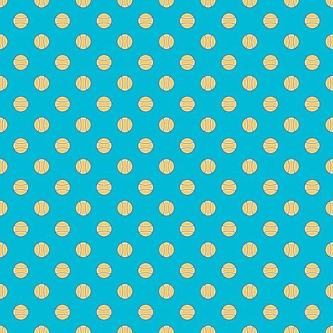 Tennis-knit-balls-blue-final_shop_preview