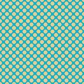 Tennis-knit-balls-blue-final_shop_thumb