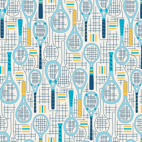 More-tennis-racquets-setr1_shop_preview