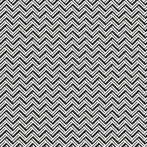 Rtennis-knit-chevron3_shop_preview