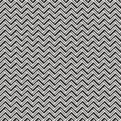 Rtennis-knit-chevron3_shop_thumb