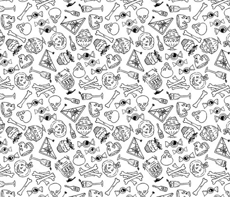 Rspoonflower-halloween-clipart-white_shop_preview
