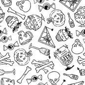 Rspoonflower-halloween-clipart-white_shop_thumb