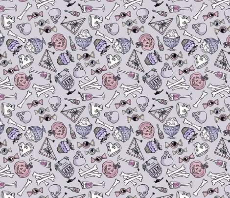 Rspoonflower-halloween-pastel_shop_preview