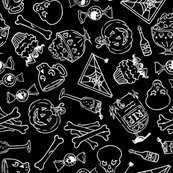 Rspoonflower-halloween-clipart-invert_shop_thumb