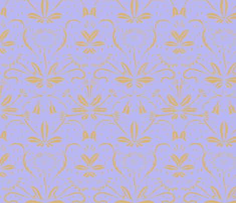 Sunflowers___rococo_gold_on_regency_shop_preview