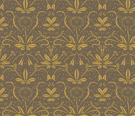 Sunflowers___rococo_gold_on_rocaille_shop_preview