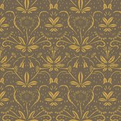 Sunflowers___rococo_gold_on_rocaille_shop_thumb