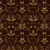 Sunflowers___rococo_gold_on_senart_shop_thumb