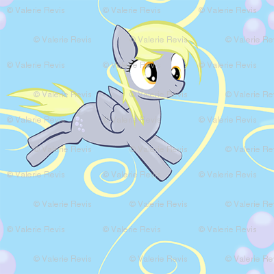 Rderpy-sm_preview