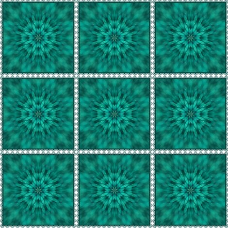 Rrrteal_burst_in_lace_shop_preview
