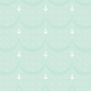 dots-waves-anchors