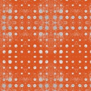 Dots7-b