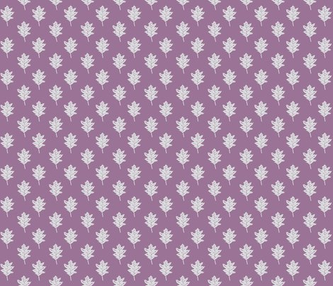 Fall-lavenderpalegrey_shop_preview