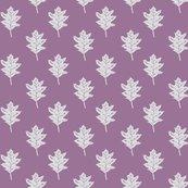 Fall-lavenderpalegrey_shop_thumb