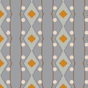 Berit9-grey,orange