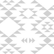 Navajo - Gray