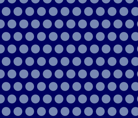 Color dots1 fabric by miamaria on Spoonflower - custom fabric
