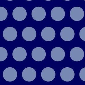 Color dots1