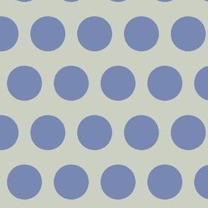 Color dots2