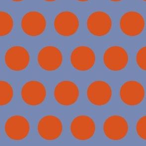 Color dots3