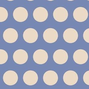Color dots4