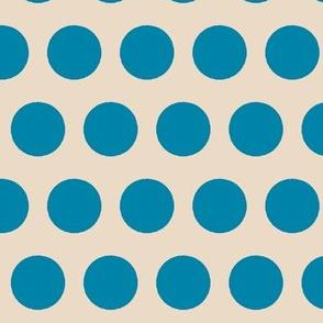 Color dots6
