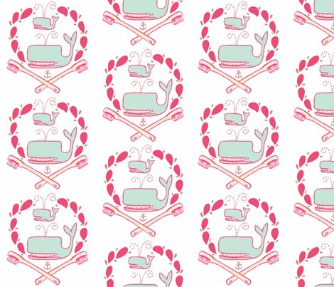 Rrrwhale_pattern_spoonflower_shop_preview