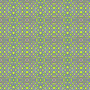 Scan_107-ed