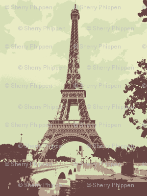 Rrreiffel_tower_posterize_7__ed_preview