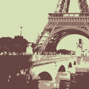 Eiffel_Tower_posterize_7_-ch-ed