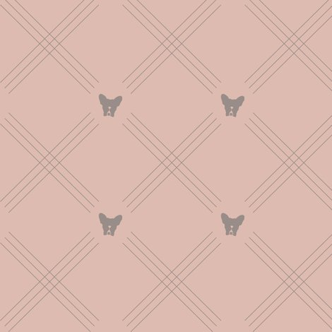 Rfrenchie_shop_preview