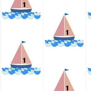 Sail_Away