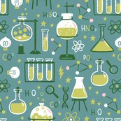 Rscience_repeat_shop_thumb