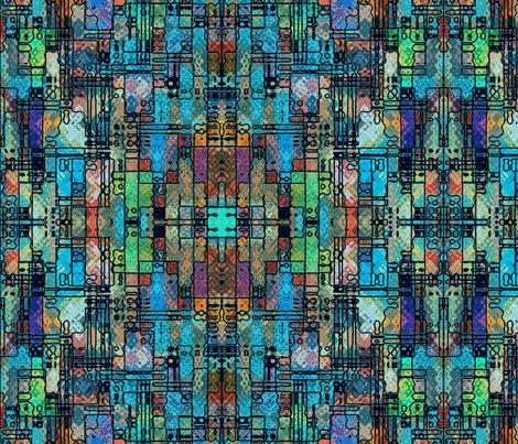 Rmad-scientist-glass_shop_preview