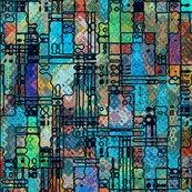 Rmad-scientist-glass_shop_thumb