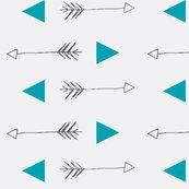 Rrarrow_and_triangle_shop_thumb
