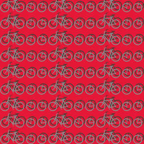 I_Want_to_Ride_My_Bicycle_RED