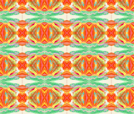 Scan_105-ed fabric by virginia_casey_pettengill on Spoonflower - custom fabric