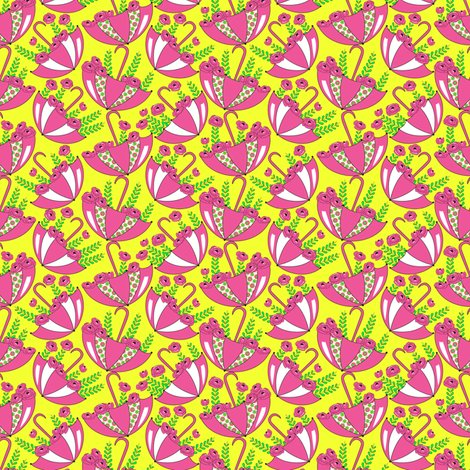 Rrumbrella-stripe1_shop_preview