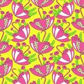 Rrumbrella-stripe1_shop_thumb