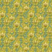 Rrlily_pattern1_005_shop_thumb