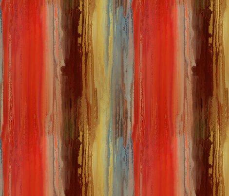 Fabric_image_drip_dye_shop_preview